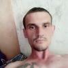 Fgghjv, 30, г.Рязань