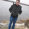 Иван, 27, г.Муезерский