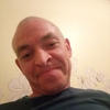 Иван, 39, Нова Каховка