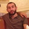 Сурен, 32, г.Краснодар