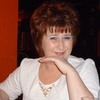 Светлана, 53, г.Ачинск