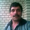 Али, 57, г.Александрия