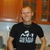 александр, 26, г.Тарко (Тарко-сале)