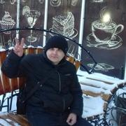 Григорий 41 Шадринск
