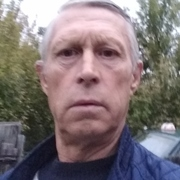 леонид 60 Донецк