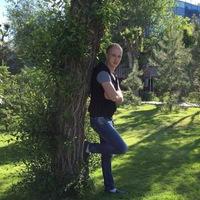 Александр, 31 год, Дева, Симферополь