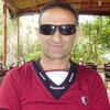 Canbeg Salama, 25, г.Турку