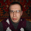 Алексей, 28, г.Пикалёво