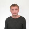 Aleksandr, 47, Bratsk