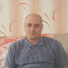 виталий, 41, г.Аткарск