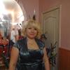 Наталья, 40, г.Сумы