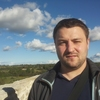 константин, 32, г.Псков
