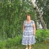 l.paradovskaya, 65, г.Астана
