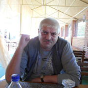 алекс 56 лет (Весы) Константиновка