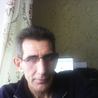Сергей, 56 лет, Весы, Киев