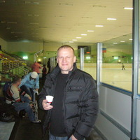 Олег, 47 лет, Близнецы, Воронеж