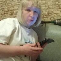 Анна, 33 года, Козерог, Тверь