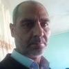Мурад, 44, г.Минск