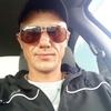 Ruslan, 29, г.Смоленск