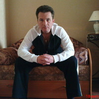 Андрей, 45 лет, Лев, Одинцово