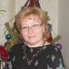 Ольга, 49, г.Шумиха