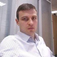 Александр, 38 лет, Овен, Реутов