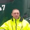 Игорь, 41, г.Витебск