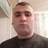 Елнур, 30, г.Одесса