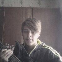 Евгений, 20 лет, Скорпион, Минск