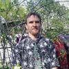 Абдурахман, 45, г.Бишкек