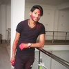 Anmol, 23, г.Бихар