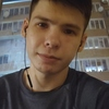 Максим, 22, г.Сургут