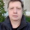 Андрей, 48, г.Дмитров