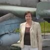Галина, 51, г.Солигорск