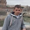 Александр, 37, г.Белосток