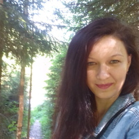 Виктория, 32 года, Лев, Ижевск
