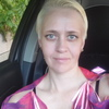 Оля, 43, г.Собинка
