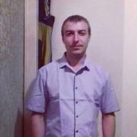 Николай, 31 год, Скорпион, Нижний Ломов
