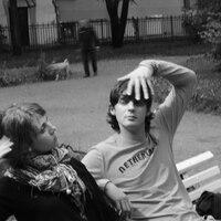 Вадим, 36 лет, Рак, Санкт-Петербург