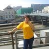 тереза, 37, г.Владивосток