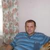 yvkngevori, 34, Saraktash