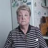Евгения Николаевна, 58, г.Рязань