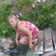 Риша 79 Иркутск