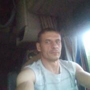 Виктор 33 Алдан