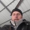 Lero, 36, г.Симферополь