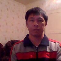 Орал, 39 лет, Рак, Петропавловск
