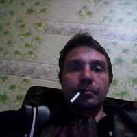 Николай, 42 года, Скорпион, Самара