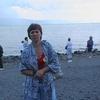Татьяна, 46, г.Майкоп