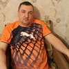 Игорь, 44, г.Копейск