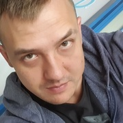 Денис 30 Боровичи